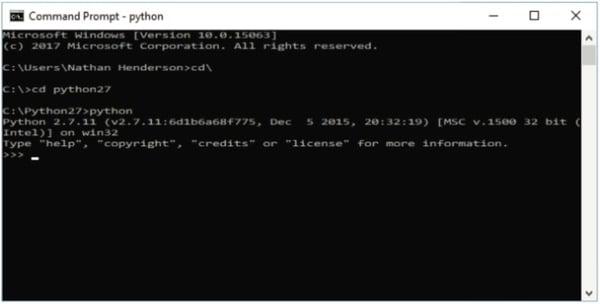 Control_Python1
